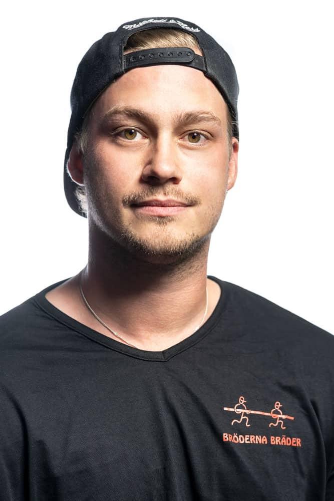 Filip Wetterlundh