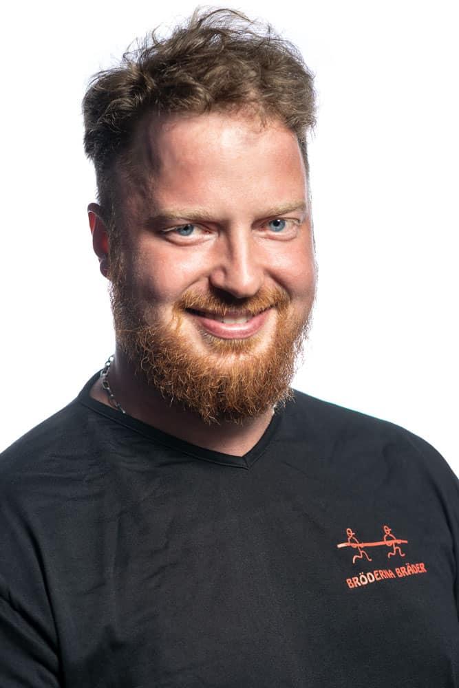 Jesper Lönn