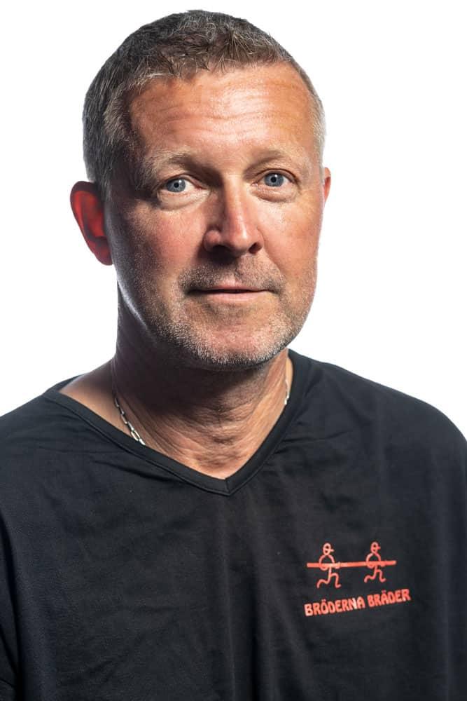 Dan Hermansson