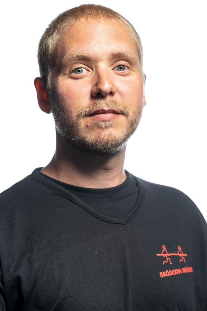 Emil Bengtsson