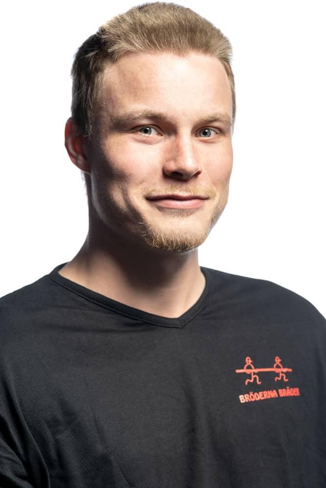 Casper Mouritsen