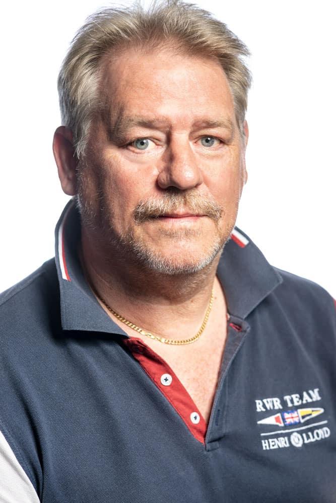 Mats Wetterlundh