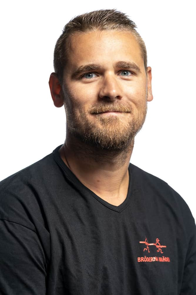 Jesper Lönn 2.0