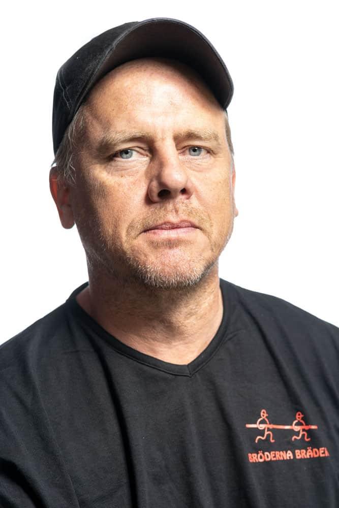Lasse Wetterlundh