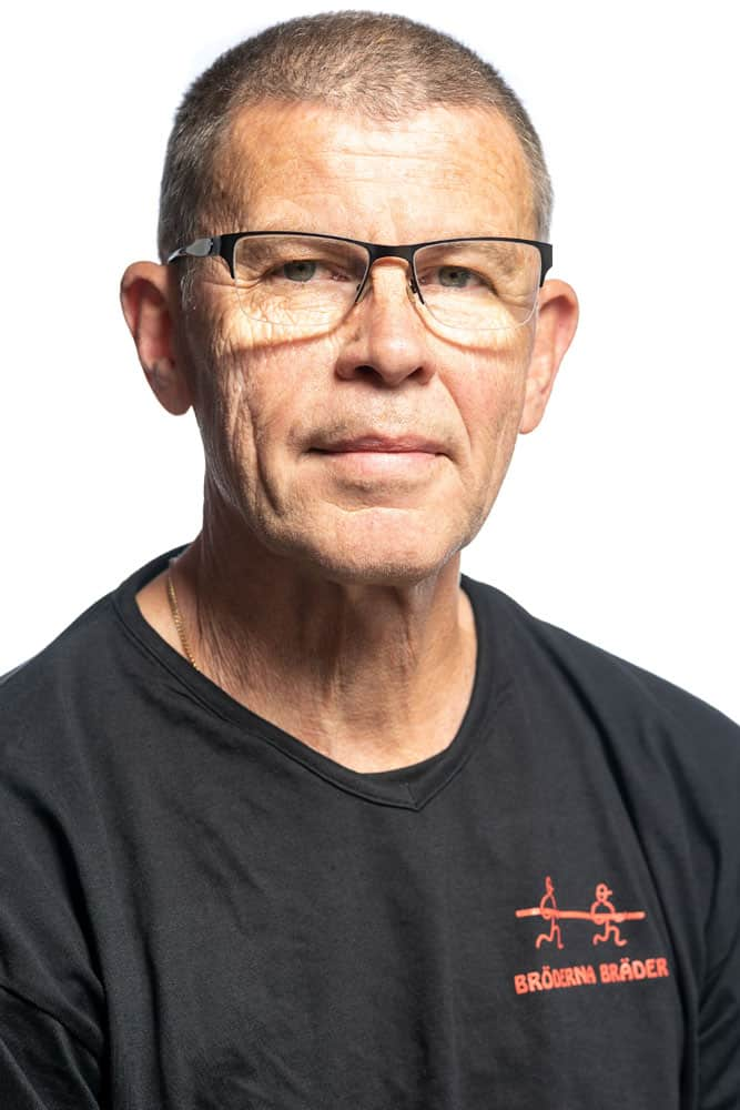 Rolf Andersson